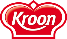 Kroon Food products